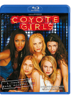 Coyote Girls - Blu-ray