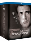 Ultra Stallone Collection (Pack) - Blu-ray