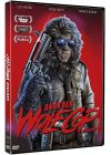 Another Wolfcop (DVD + Copie digitale) - DVD