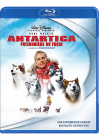 Antartica, prisonniers du froid - Blu-ray