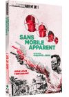 Sans mobile apparent (Combo Blu-ray + DVD) - Blu-ray