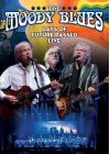 The Moody Blues - Days Of Future Passed Live - DVD