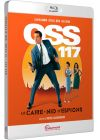 OSS 117 - Le Caire, nid d'espions