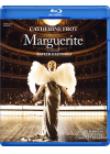 Marguerite - Blu-ray