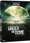 Under the Dome - Saison 2 - DVD
