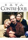 Contre-Jour (Combo Blu-ray + DVD) - Blu-ray