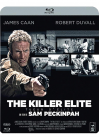 The Killer Elite (Tueur d'élite) - Blu-ray