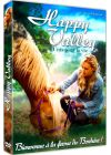 Happy Valley - DVD