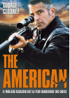 The American - DVD