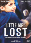 Little Girl Lost - DVD