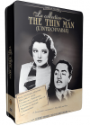 La Collection The Thin Man (Édition Limitée) - DVD