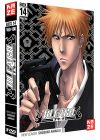 Bleach - Saison 4 : Box 14 : New Leader : Shûsuke Amagai