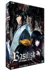 Basilisk : The Kôga Ninja Scrolls - Part 1