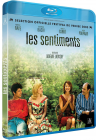 Les Sentiments - Blu-ray