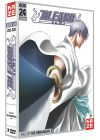 Bleach - Saison 5 : Box 24 : Fall of the Arrancar, Part 3