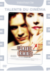 Les Amants criminels - DVD