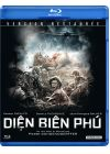 Diên Biên Phú (Version restaurée - FNAC Exclusivité Blu-ray) - Blu-ray