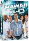 Hawaii 5-0 - Saison 6 - DVD