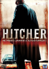 Hitcher (Mid Price) - DVD