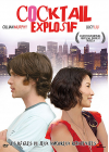 Cocktail explosif - DVD