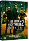 American Nightmare 2 : Anarchy - DVD