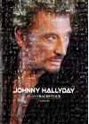 Johnny Hallyday - Flashback Tour : Palais des Sports 2006 (Version intégrale) - DVD