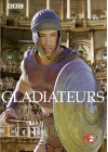 Gladiateurs - DVD