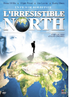 L'Irrésistible North - DVD