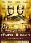 La Chute de l'empire romain (Édition Collector) - DVD