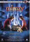 Mimzy - Le messager du futur (Édition Prestige) - DVD