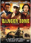 Danger Zone - DVD