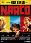 Narco (Édition Simple) - DVD