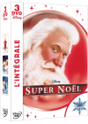 Collection Super Noël - Coffret - Super Noël + Hyper Noël + Super Noël Méga Givré - DVD