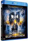 Robots Supremacy - Blu-ray