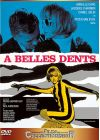 A belles dents - DVD