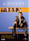 Dr. House - Saison 1 - DVD