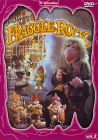 Fraggle Rock - Vol.3 - DVD