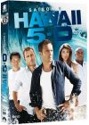 Hawaii 5-0 - Saison 5