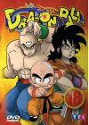 Dragon Ball - Vol. 18 - DVD