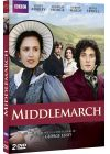 Middlemarch - DVD