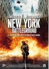 New York Battleground - DVD