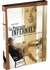 La Poursuite infernale (Édition Collector) - DVD