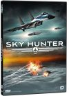Sky Hunter - DVD