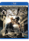 Opapatika, les immortels - Blu-ray