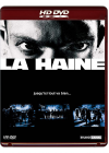 La Haine - HD DVD