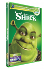 Shrek (DVD + Digital HD) - DVD