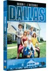 Dallas - Saison 1