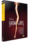 Showgirls (Édition Collector Blu-ray + DVD) - Blu-ray