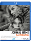 Journal intime - Blu-ray