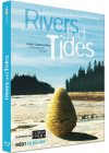 Rivers and Tides - Blu-ray